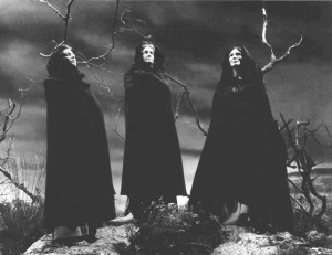 macbeth-three-witches