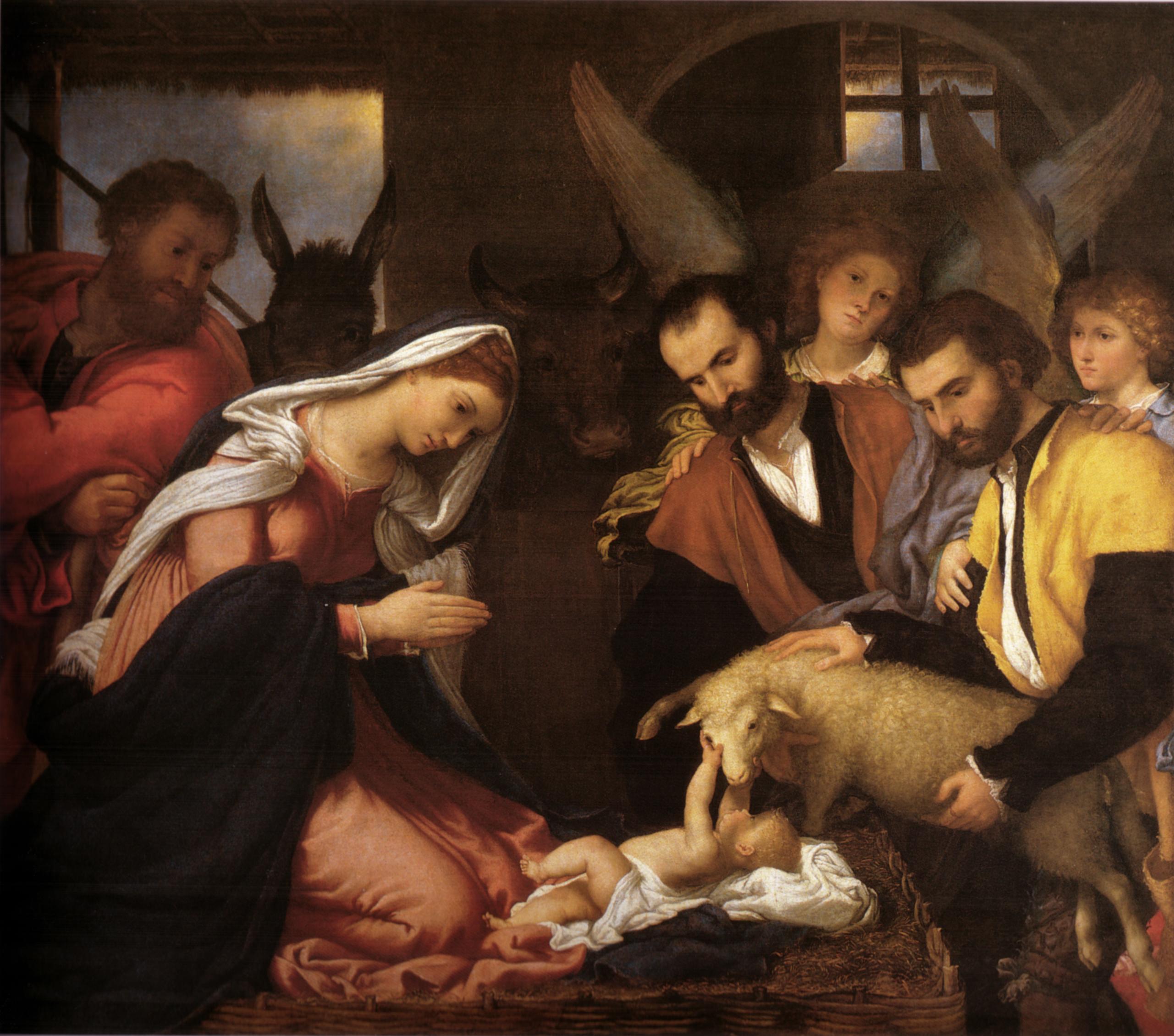 http://www.labirba.com/blog/wp-content/uploads/2014/12/Lotto_adorazione_dei_pastori_00.jpg