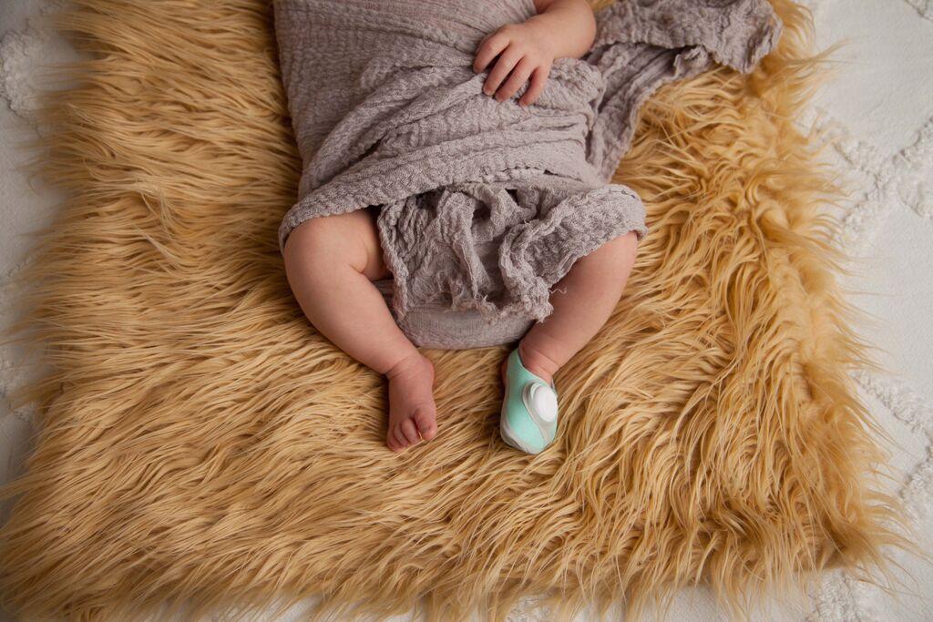SP-Owlet-Infant