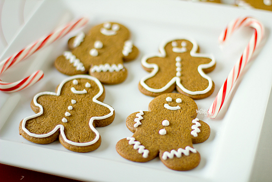 gingerbread-men-cookies-1-550