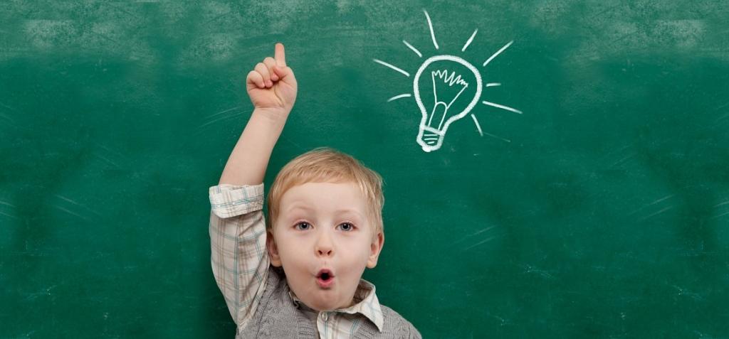 happy-child-lightbulb