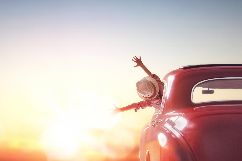 """10 regole per vivere felici: imparare il """"nexting"""""""