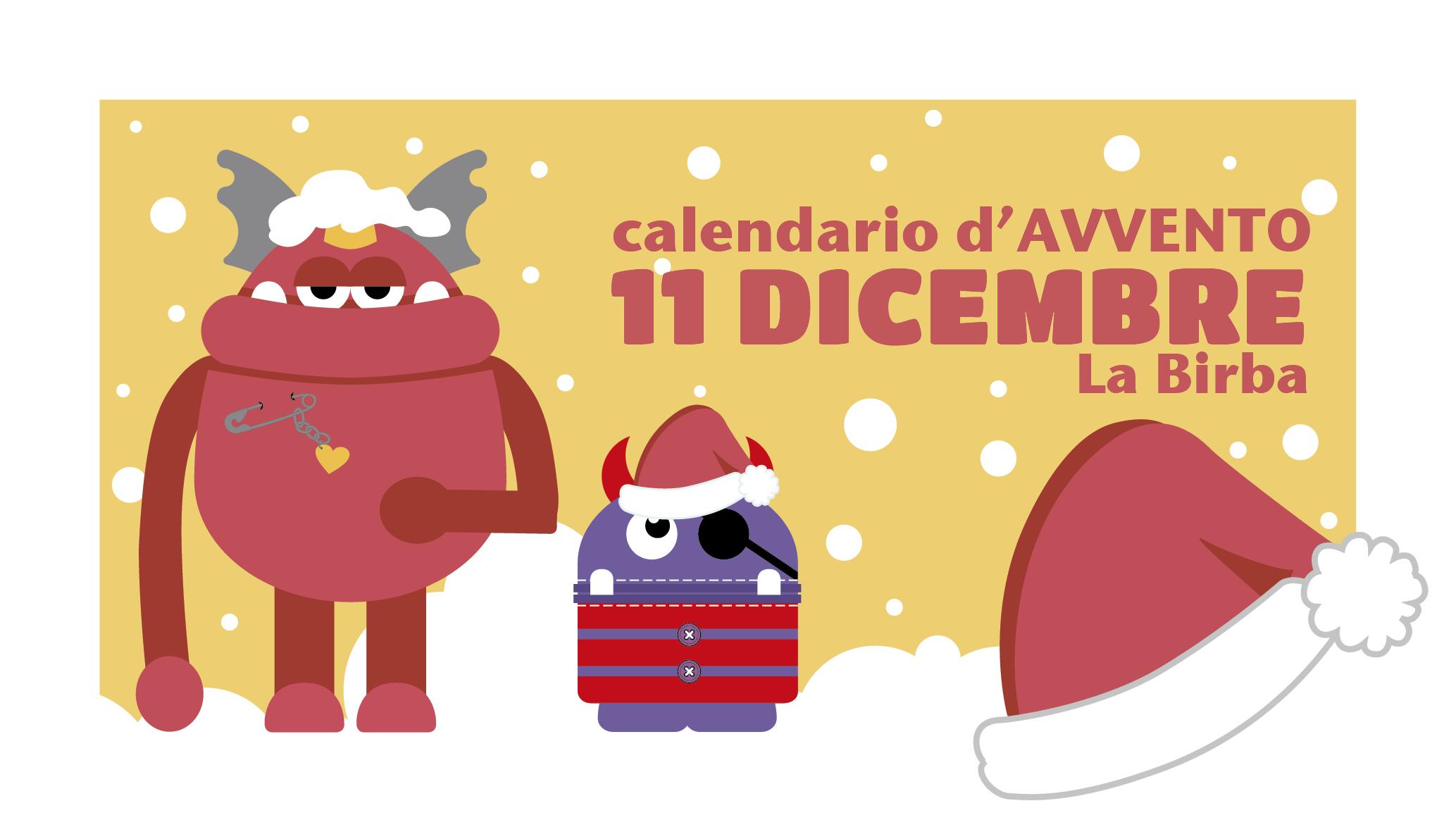 Per Tutto Il Mondo E Natale.Il Natale Nel Mondo I Caganer Spagnoli E I Demoni Tedeschi