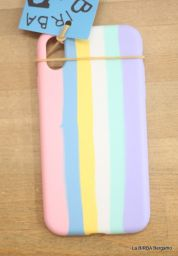 COVER  IPHONE XR