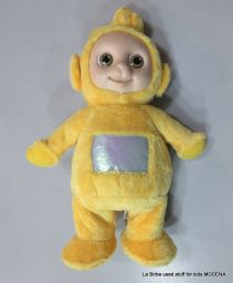 TELETUBBIES LEE LEE 30 CM CHE BALLA