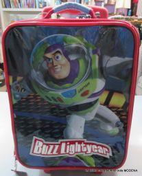 TROLLEY BUZZ LIGHTYEAR