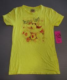 LIBRO CAPPUCETTO ROSSO + DVD