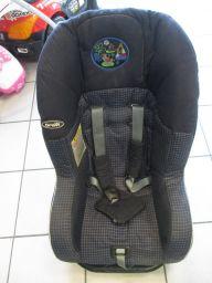 DVD SIRENETTA