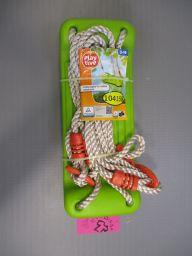 LIBRO 365 STORIE DELLA BUONANOTTE