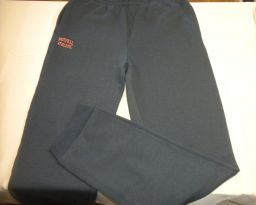 GIOCO HOT WHEELS