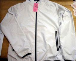 BABY SACCO NUOVO