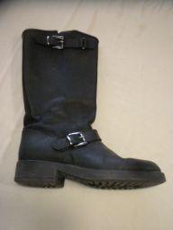 IL BAMBINO OCEANO MOURLEVAT