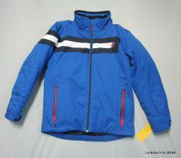 BATTERIA DIGITALE YAMAHA DD 65