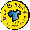 La Birba Used Stuff 0-16