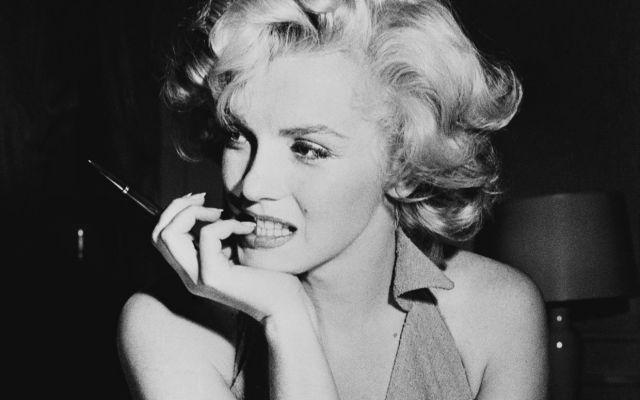 Il 1° giugno 1926 nasce Marilyn Monroe