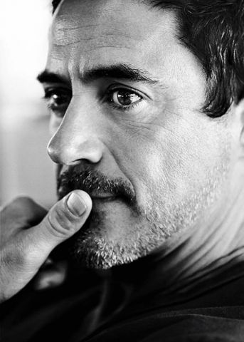Il 4 aprile 1965 nasce Robert Downey Jr.