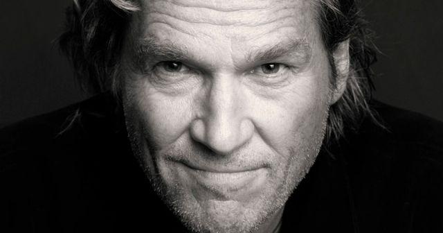 Il 4 dicembre 1949 nasce Jeff Bridges