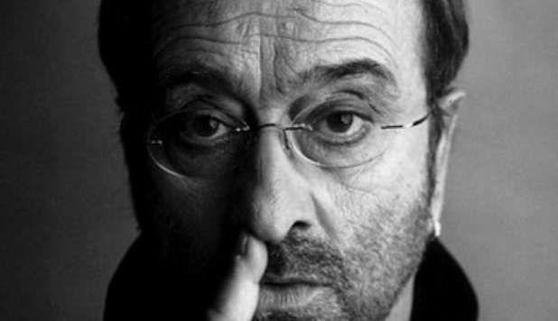 Il 4 marzo 1943 nasce Lucio Dalla
