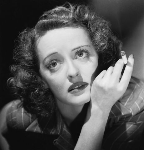 Il 5 aprile 1908 nasce Bette Davis
