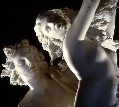 Il 7 dicembre 1598 nasce Gian Lorenzo Bernini