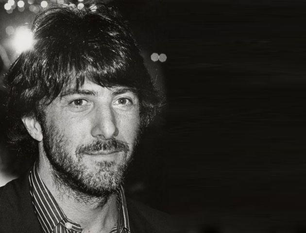 L'8 agosto 1937 nasce Dustin Hoffman