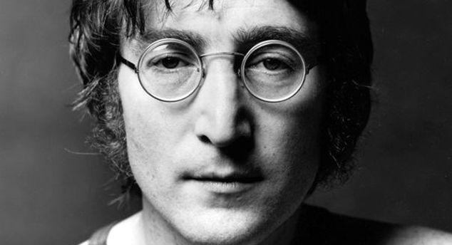 Il 9 ottobre 1940 nasce John Lennon