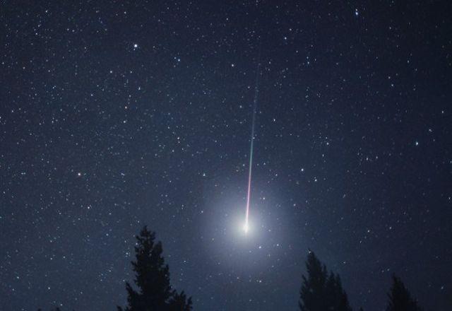 Sotto una buona stella!