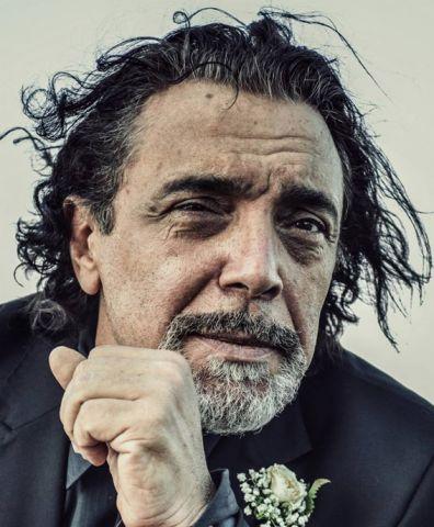 L'11 dicembre 1950 nasce Nino Frassica