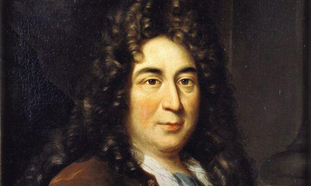 Il 12 gennaio 1628 nasce Charles Perrault