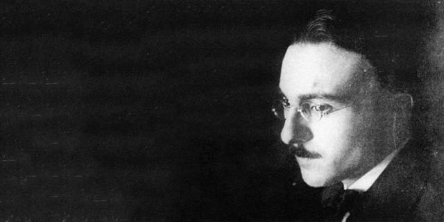 Il 13 giugno 1888 nasce Fernando Pessoa
