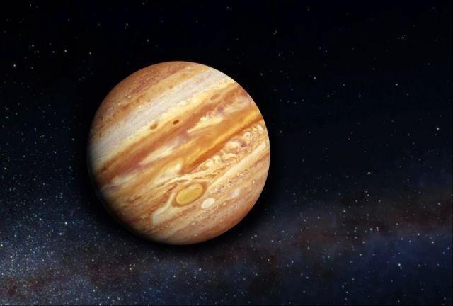 Nel 1983 oltre il Sistema solare