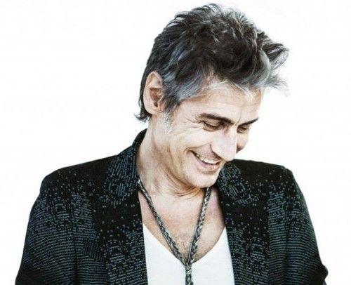 Il 13 marzo 1960 nasce Luciano Ligabue