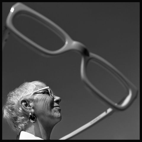 Il 14 agosto 1928 nasce Lina Wertmüller