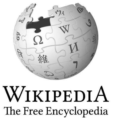 Nasce Wikipedia