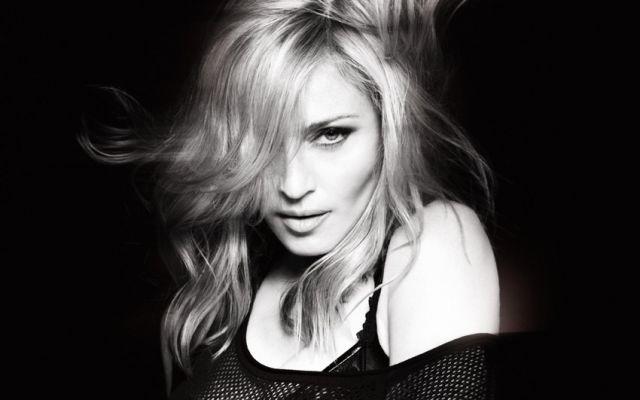Il 16 agosto 1958 nasce Madonna Louise Veronica Ciccone