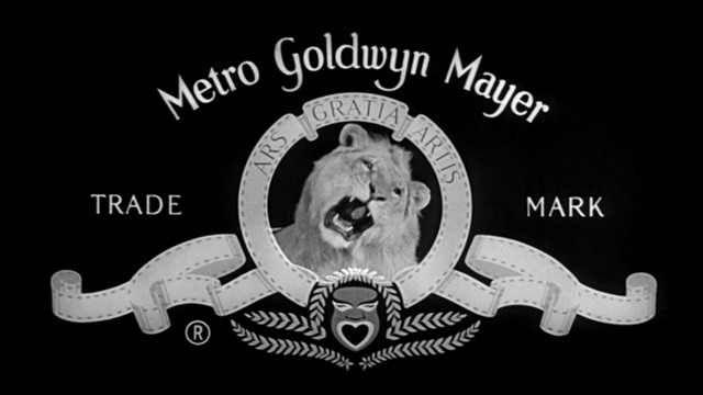 Nasce la Metro Goldwyn Mayer