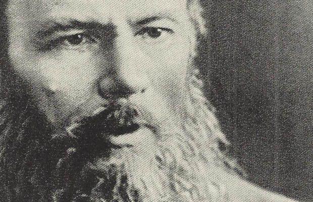 La condanna di Dostoevskij
