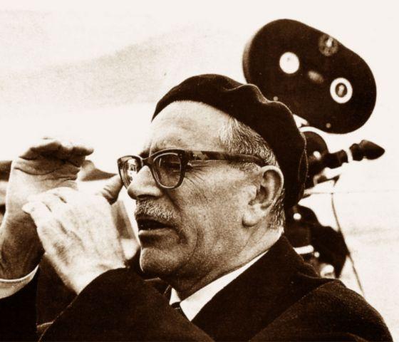 Il 17 novembre 1906 nasce Mario Soldati