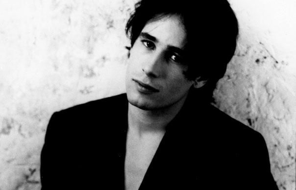 Il 17 novembre 1966 nasce Jeff Buckley