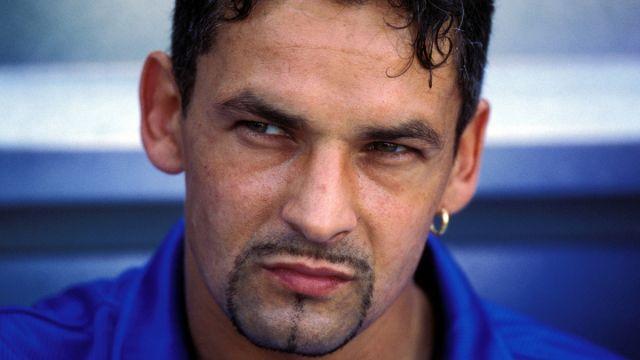 Il 18 febbraio 1967 nasce Roberto Baggio