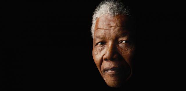 Il 18 luglio 1918 nasce Nelson Mandela