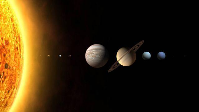 Il 19 febbraio 1473 nasce Niccolò Copernico