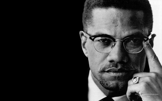 Il 19 maggio 1925 nasce Malcolm X