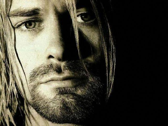 Il 20 febbraio 1967 nasce Kurt Cobain