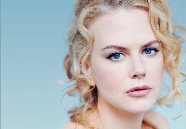 Il 20 giugno 1967 nasce Nicole Kidman