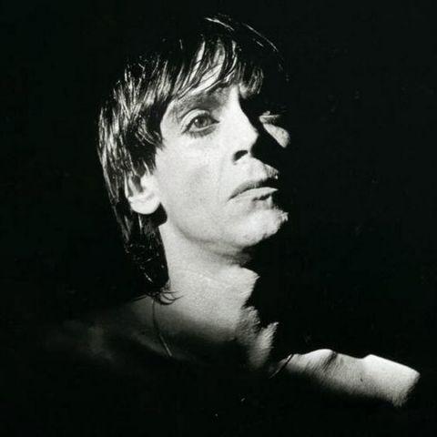 Il 21 aprile 1947 nasce Iggy Pop
