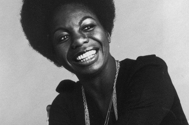 Il 21 febbraio 1933 nasce Nina Simone
