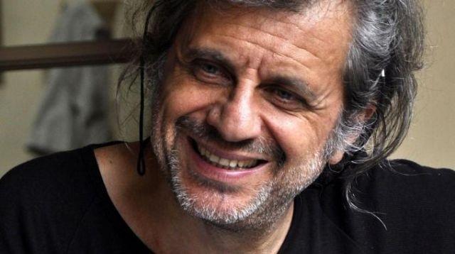 Il 21 luglio 1958 nasce Alessandro Bergonzoni