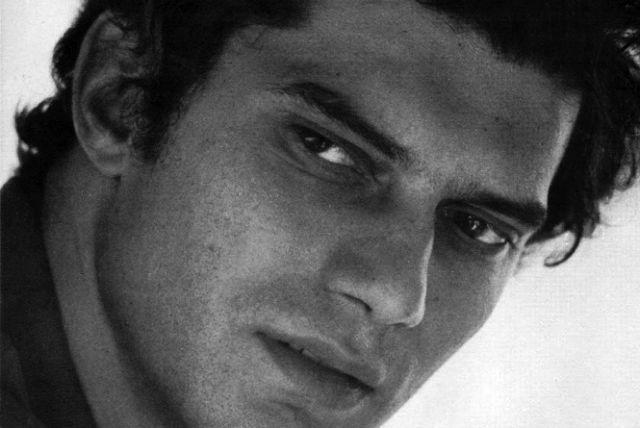Il 21 marzo 1938 nasce Luigi Tenco