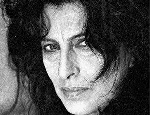 Il primo Oscar ad una attrice italiana